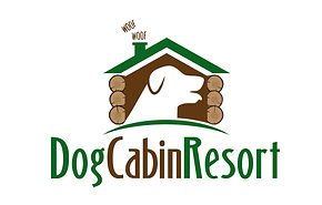 Dog Cabin Resort_Rev3_without_tagline-01