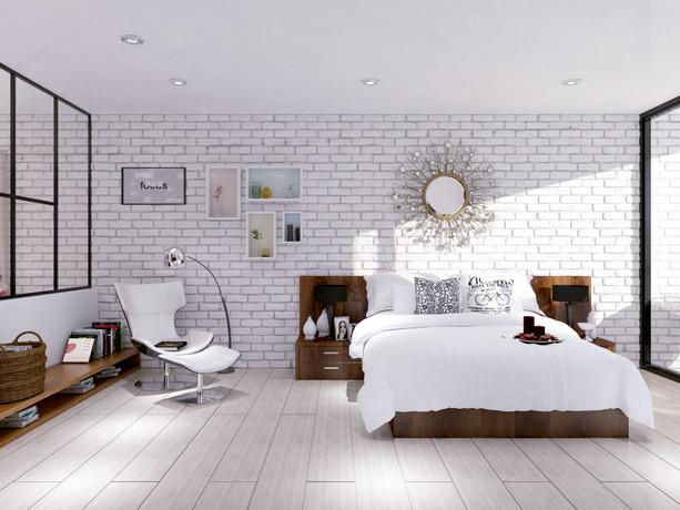 Apartamento6.jpg