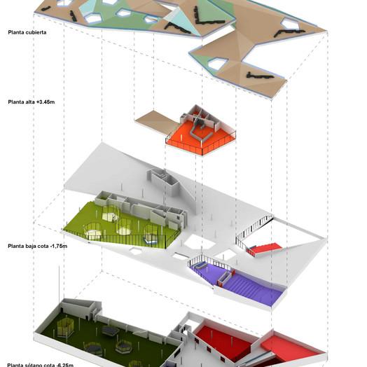 esquemas proyecto2-Model.jpg