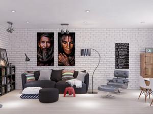 Apartamento5.jpg