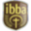 cropped-LOGO-IBBA-SIN-FONDO_edited.png