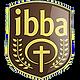 cropped-LOGO-IBBA-SIN-FONDO_edited.png