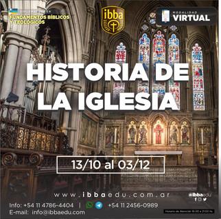 HISTORIA DE LA IGLESIA.jpg
