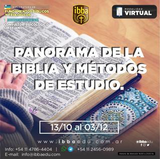 PANORAMA DE LA BIBLIA.jpg