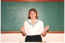Patricia Ker