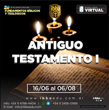 ANTIGUO 1.jpg
