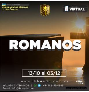 ROMANOS.jpg