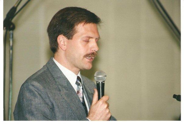 Horacio Piccardo