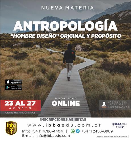 ANTROPOLOGIA.jpg