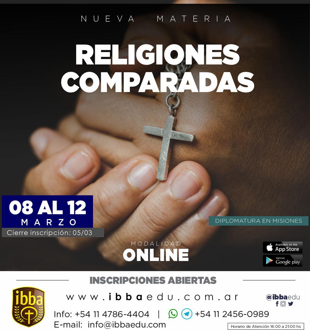 RELIGIONES COMPARADAS.jpg