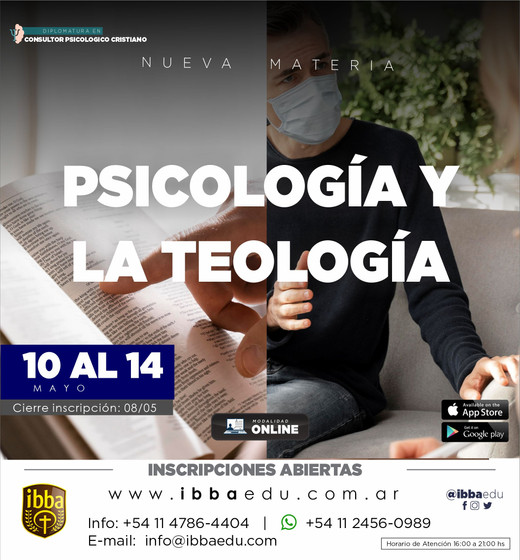 psicologia y la teologia.jpg