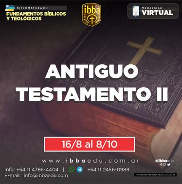ANTIGUO II.jpg