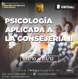 PSICOLOGIA.jpg