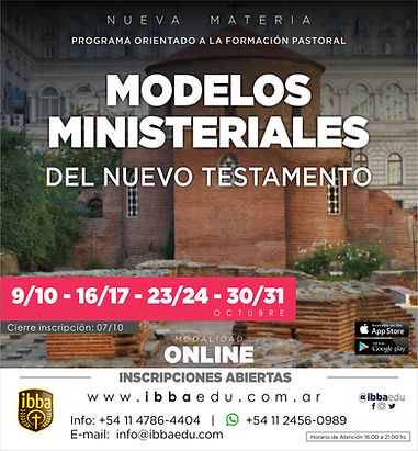 MODELOS MINISTERIALES.jpg