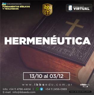 HERMENEUTICA.jpg