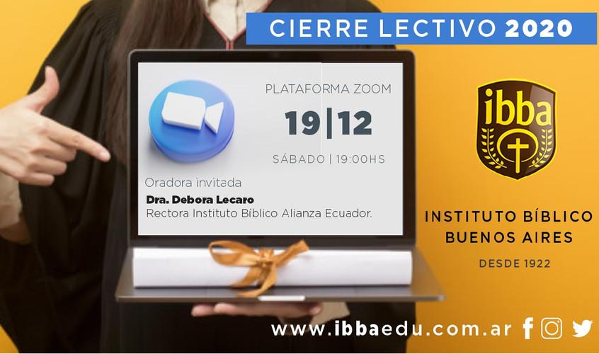 IBBA GRADUACION.jpg