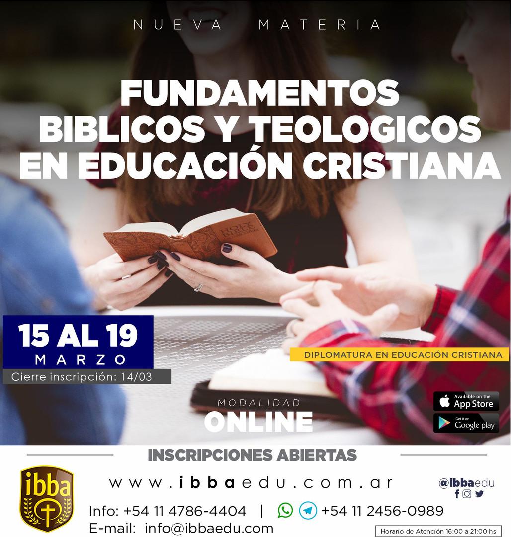 FUNDAMENTOS BIBLICOS.jpg