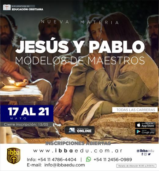 JESUS Y PABLO.jpg