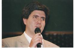 Pablo Bordenave.