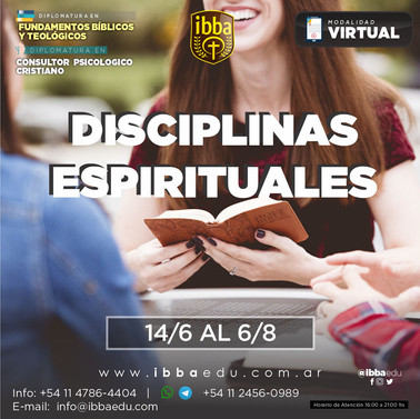 DISCIPLINAS.jpg