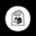 パンケーキ|テイクアウト|岡山|レストラン&バイシクル