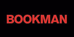 BOOKMAN|岡山|レストラン&バイシクル