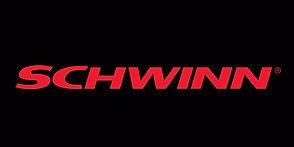 schwinn|岡山|レストラン&バイシクル