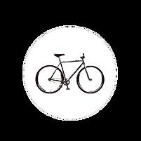 自転車|岡山|レストラン&バイシクル