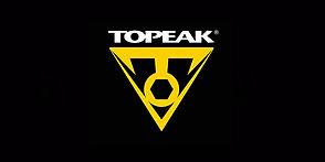 TOPEAK|岡山|レストラン&バイシクル