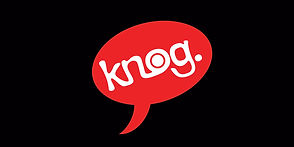 knog|岡山|レストラン&バイシクル
