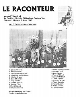 Raconteur Vol 2 No 2 Mars 2002 B.jpg