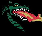 UAB Logo.png