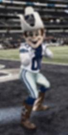 Rowdy_Cowboys_cropped_edited.jpg