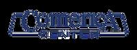 Comerica Center logo.png