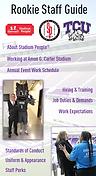 TCU Brochure Thumb.png