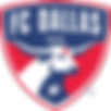 FC_Dallas_logo.svg.png