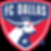 FC_Dallas_logo.svg.png