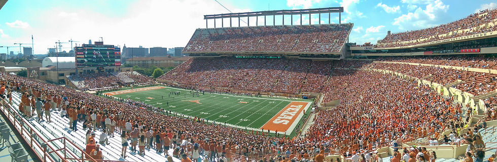 UT football stadium panoramic.jpg