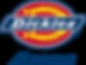 Dickies Arena Logo.png