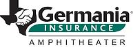 Germania Insurance Amphitheater logo.png
