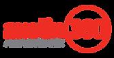 logo-austin-360.png