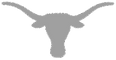 longhorn-silhouette-clipart-7_edited.png