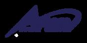 Allen Event Center logo.png