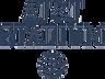 ATT_Stadium_logo.png