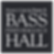 Bass_small.png