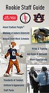 Auburn Brochure Thumb.png