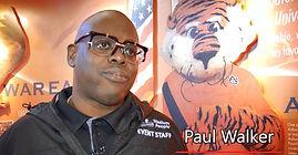 Auburn Testimonial.JPG