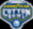 Cotton_Bowl_logo.svg.png