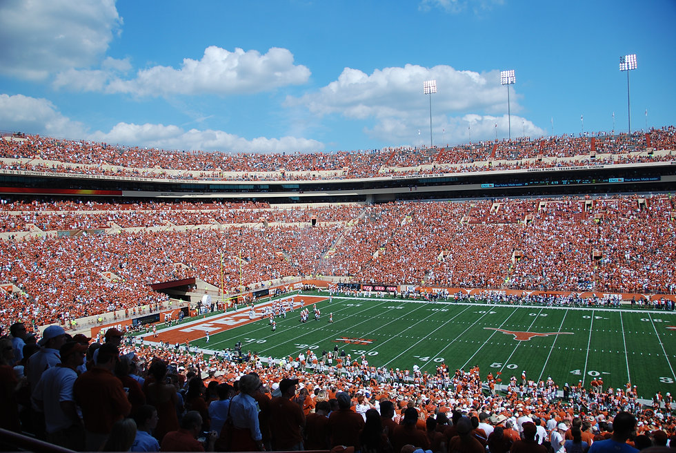 UT football crowd.jpg