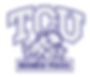 TCU_small.png